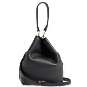 Sam Edelman Bucket Renee Bag Hobo